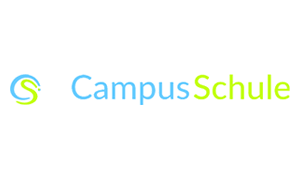 CampusSchule